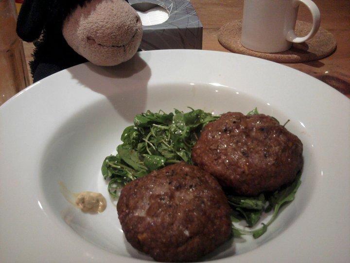 pulpburger